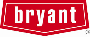 Bryant Air Conditioners - Air Conditioning Service