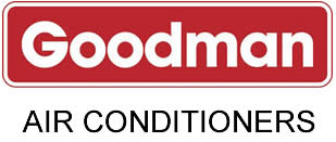 Goodman Air Conditioning Service