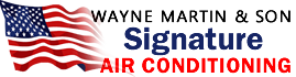 Signature Air Conditioning Services
