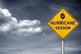 How to Prepare Your Air Conditioner for Hurricane Season